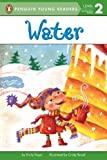 img - for Water (Penguin Young Readers, Level 2) book / textbook / text book
