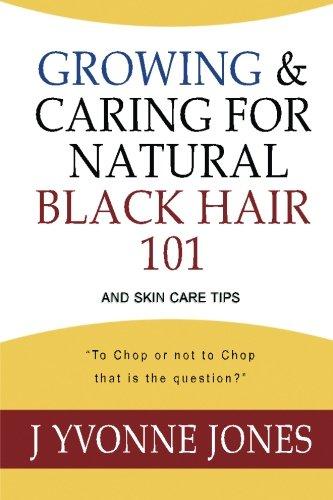Skin Care 101 - 7