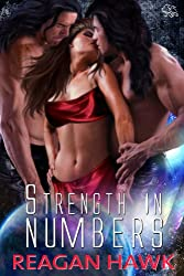 Strength in Numbers (English Edition)