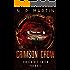 Crimson Crow (Sorcerer's Creed Book 0)
