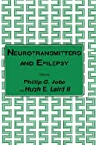 img - for Neurotransmitters and Epilepsy (Contemporary Neuroscience) book / textbook / text book