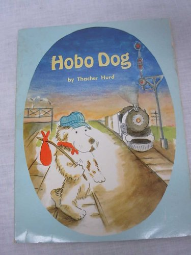 Around Hobo - Hobo Dog
