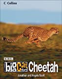 Cheetah, Jonathan Scott and Angela Scott, 0007211805