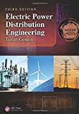 Electric Power Distribution Engineering, Third Edition