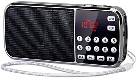 Personal Radios Electronics LED Flashlight by PRUNUS J-189 Small ...