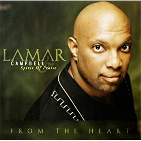 Amazon.com: Let Everything That Hath Breath: Lamar Campbell: MP3