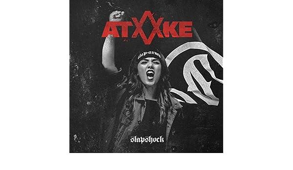 Slapshock luha (rockoustic) youtube.