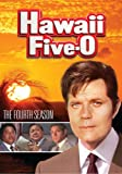 Hawaii Five-O: Fourth Season/ [DVD] [Import]