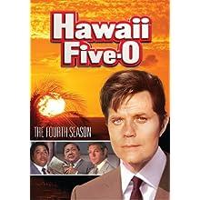 Hawaii Five-O: Season 4 (2015)