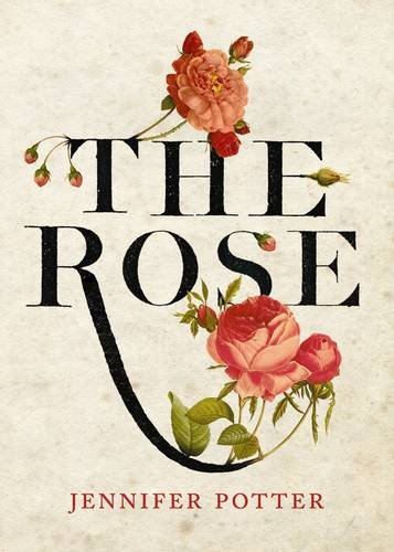 The Rose Rose Terrace