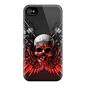 Protector Snap BQT31567CsTo Cases Covers For Iphone 6plus