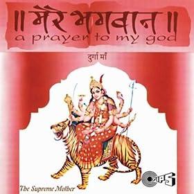 Amazon.com: Darshan Ho Maa Tere: Sonu Nigam: MP3 Downloads