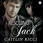 Rescuing Jack | Caitlin Ricci