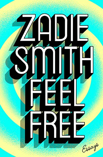ebook feel essays by zadie smith   ebook feel essays >>