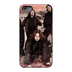 Apple Iphone 6s Plus ZOe1276oyLl Support Personal Customs Colorful Eternal Tears Of Sorrow Band EToS Pictures Shockproof Cell-phone Hard Cover -JamieBratt