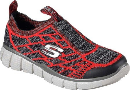 Skechers Equalizer Played Slip Sneaker product image