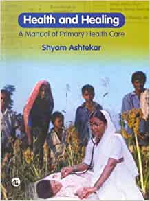 primary care manual 8th edition download
