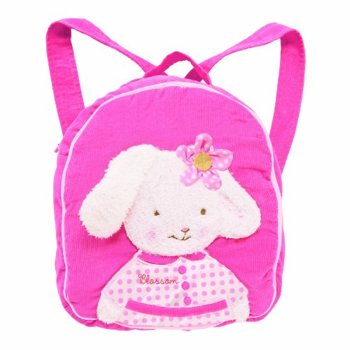 Bunnies Bay Backpack Discontinued Manufacturer