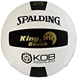 Spalding King Of Beach/USA Beach Official Tour Volleyball