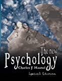 The New Psychology - Special Edition, Charles Haanel, 9562914143
