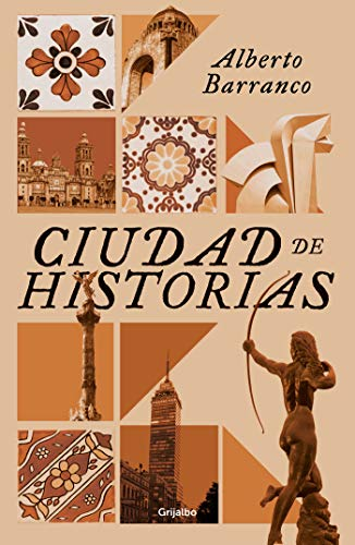 Used, Ciudad de historias (Spanish Edition) for sale  Delivered anywhere in USA