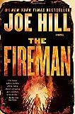 The Fireman: A Novel - 006220064X