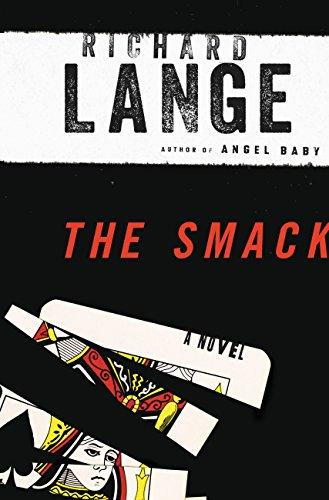 the-smack-a-novel