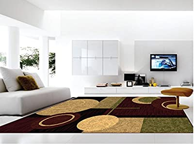living room rug area 5x7 and 8x10 clearance