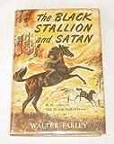 The Black Stallion and Satan (The Black Stallion)