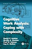 Cognitive Work Analysis 9780754670261