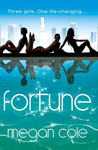 Fortune ebook