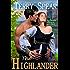The Highlander (The Highlanders Book 5)