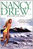 Mystery on Maui, Carolyn Keene, 067100753X