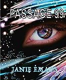 Passage 99
