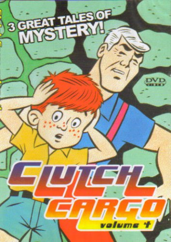 clutch-cargo-volume-4