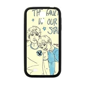 ORIGINE Okay Pattern Hot Seller Stylish Hard Case For Samsung Galaxy S4
