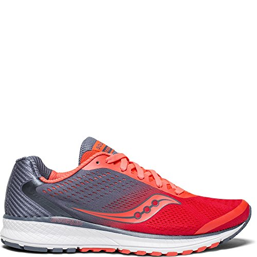 Skechers Performance Women s Go Run 400 Action Running Shoe