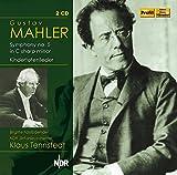 klaus tennstedt mahler symphonies - Mahler: Symphony No. 5 - Kindertotenlieder