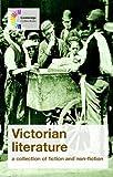 Victorian Literature, Linda Marland, 0521703174