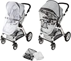 Opiniones TecTake 2 en 1 Silla de paseo aluminio coches