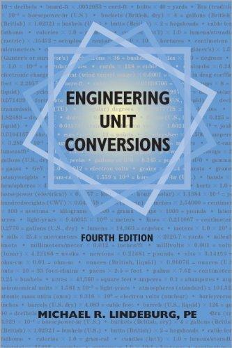 unit conversions - 6