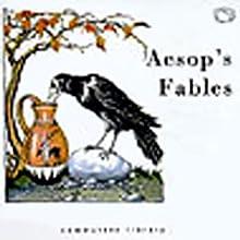 Aesop's Fables | Livre audio Auteur(s) :  Aesop Narrateur(s) : Wanda McCaddon