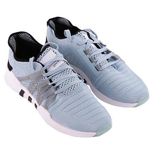 Adidas Kvinder Eqt Racing Adv Pk W Fitness Sko, Blæk Blå Blå (tinazu / Gritre / Negbas 000)