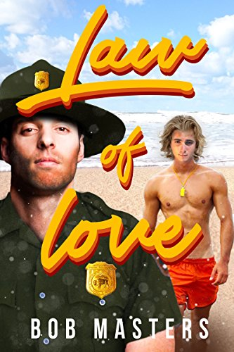 Recent Release Review: Law of Love by Bob Masters