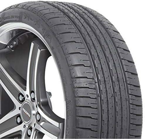 205//35R18 88W Achilles ATR-K Economist All-Season Radial Tire
