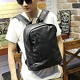 Laptop Computer Backpacks Designer Travel Business Multi-function Men Backpack For Notebook Bag
