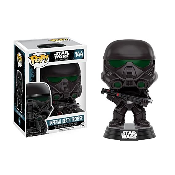 POP-Star-Wars-Rogue-One-Imperial-Death-Trooper