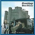 Groundhogs -  Blues Obituary
