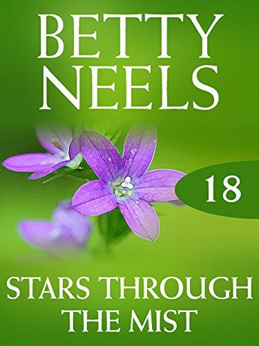 62 Best Betty Neels Books, & Holland images in | Holland, Netherlands, The nederlands