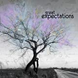 Great Expectations by Farah Stout